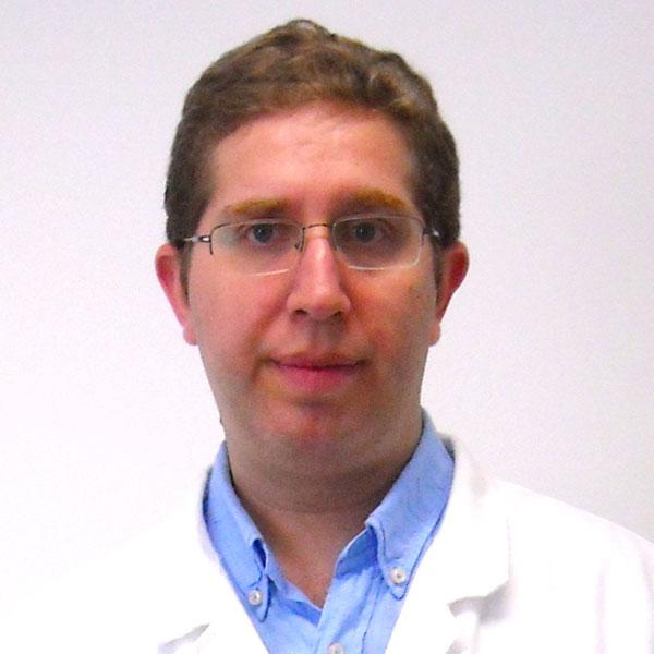 Guarda la scheda del Dott. Tsamatropoulos un endocrinologo specializzato in Procreazione Medicalmente Assistita