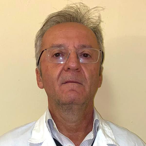 Conosci meglio il Dottor Pini, urologo e andrologo specializzato in problemi di procreazione